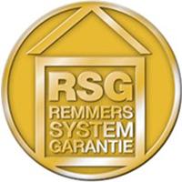 RSG Garantie
