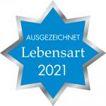 Lebensart_Stern_2021